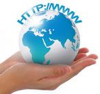 Diseño Web Cádiz