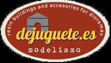 Comercio Online modelismo - Cádiz - España