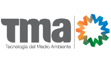 Desarrollo de portales web administrables - Andalucía