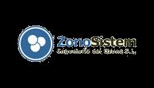 Portal Web - Programación de aplicaciones Web - Cádiz - Chiclana - Jerez