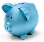 presupuestos-economicos-web-desarrollo-diseno