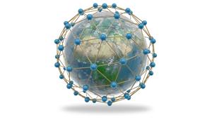 Empresa de programación Web a medida - España