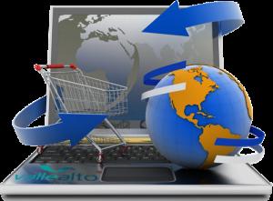 Cómo vender por Internet y poner mi negocio online