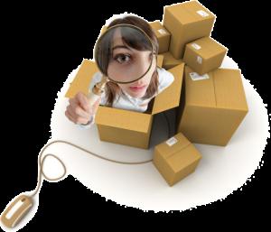 Tiendas online con Prestashop y Comercios electrónicos con WordPress