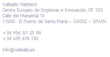 contacto-Vallealto-Webtech-Desarrollo-Web