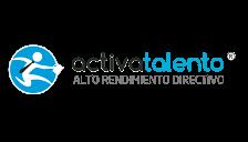 Contratar web - Diseño Portal Web con Wordpress - Cádiz