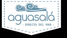 Comercio electrónico - Portal Web - Cádiz