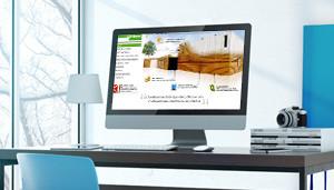 Empresas diseño Web Cádiz - España