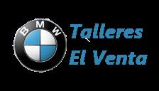 Talleres El Venta - Programación web a medida - Cádiz